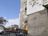 Мариета Димитрова: В страната няма санирана сграда