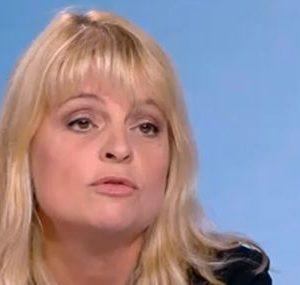 Мария Касимова-Моасе: Искам да не събираме капачки