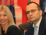 Мартин Димитров: Няма да има касиране на изборите