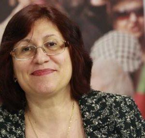 Милка Христова: БСП няма да подкрепи Годишния отчет за бюджета на Столична община