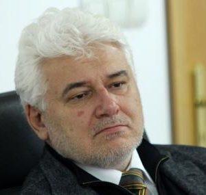Проф. Киров: Конституцията вероятно няма да бъде променена с референдум