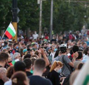 СДВР със спешни мерки: Правят КПП-та за утрешния протест