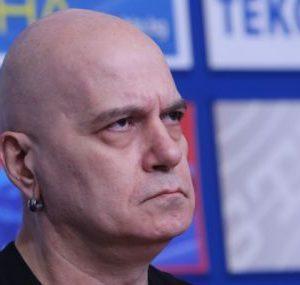 Трифонов: Няма да се кандидатирам за следващия парламент, мястото ми не е там