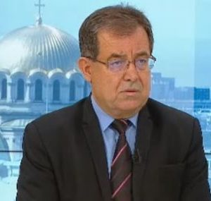 Христо Бозуков: Голяма част от бюджета за земеделие е изчерпан, проекти изостават
